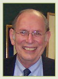 Howard J. Schwartz's picture